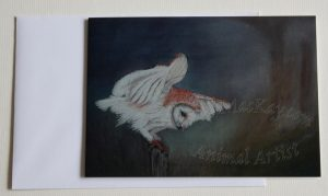 About-To-Pounce-Barn-Owl(card)