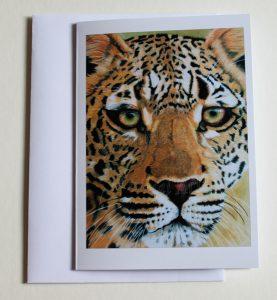 Ingwe(card)
