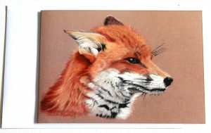 Mr-Fox(card)